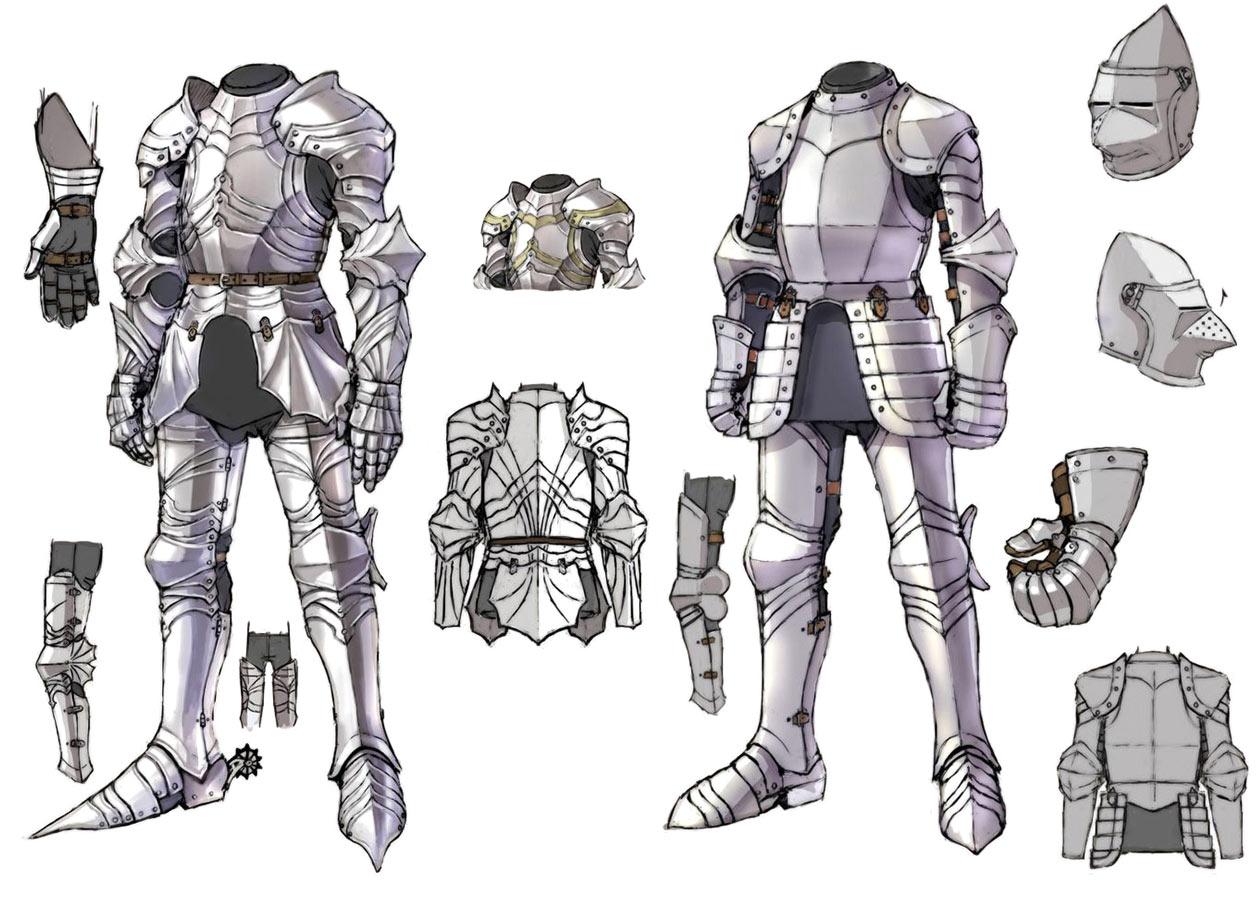 182880-armor