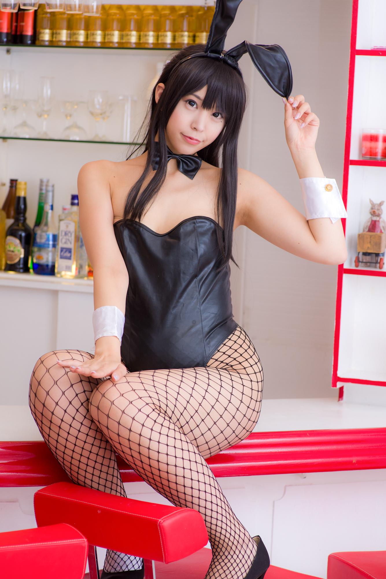 nana_bn003
