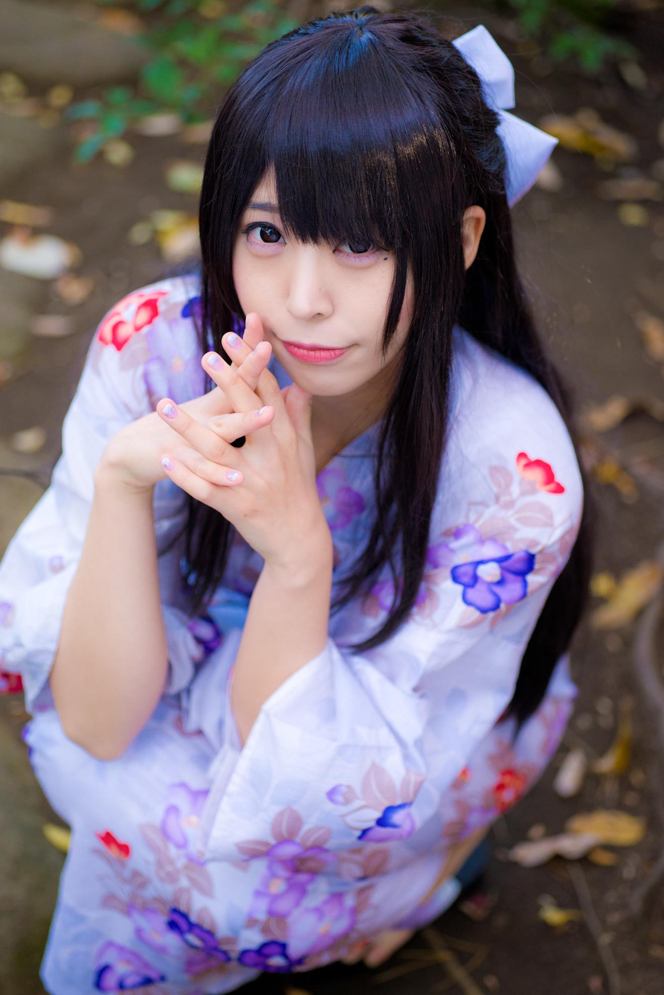 nana_wfk001