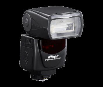 353_4808_SB-700-AF-Speedlight-front