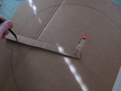 measuring-the-circle