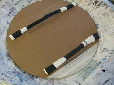 tape-the-handles (1)