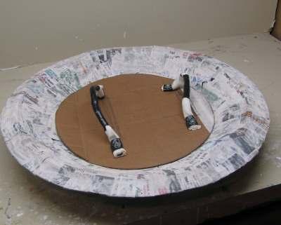 the-cardboard-circle