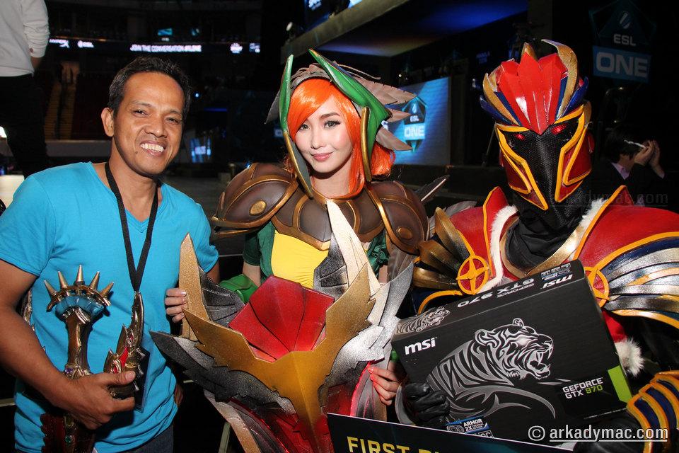 ESL-One-Manila-2016-Cosplay_0003