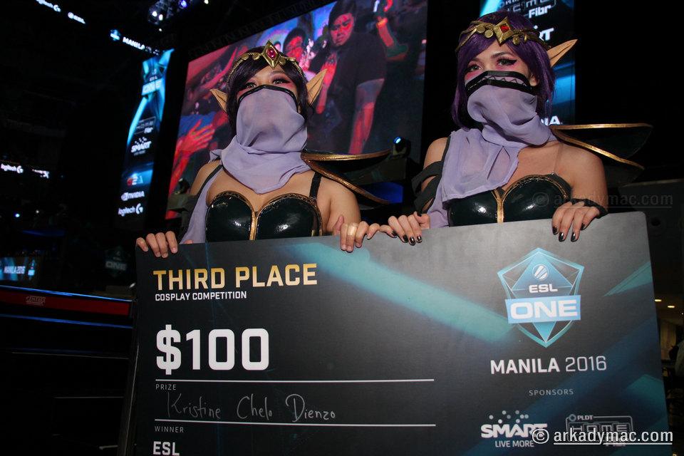 ESL-One-Manila-2016-Cosplay_0005