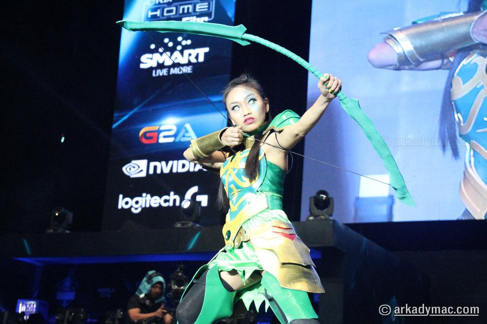 ESL-One-Manila-2016-Cosplay_0067