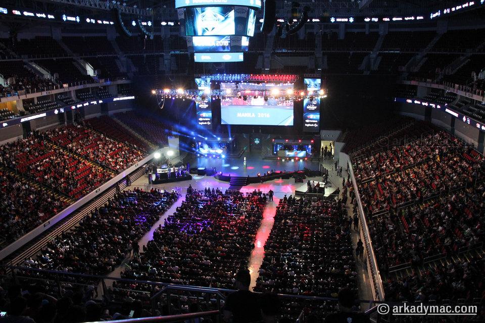 ESL-One-Manila-2016-Event_0003