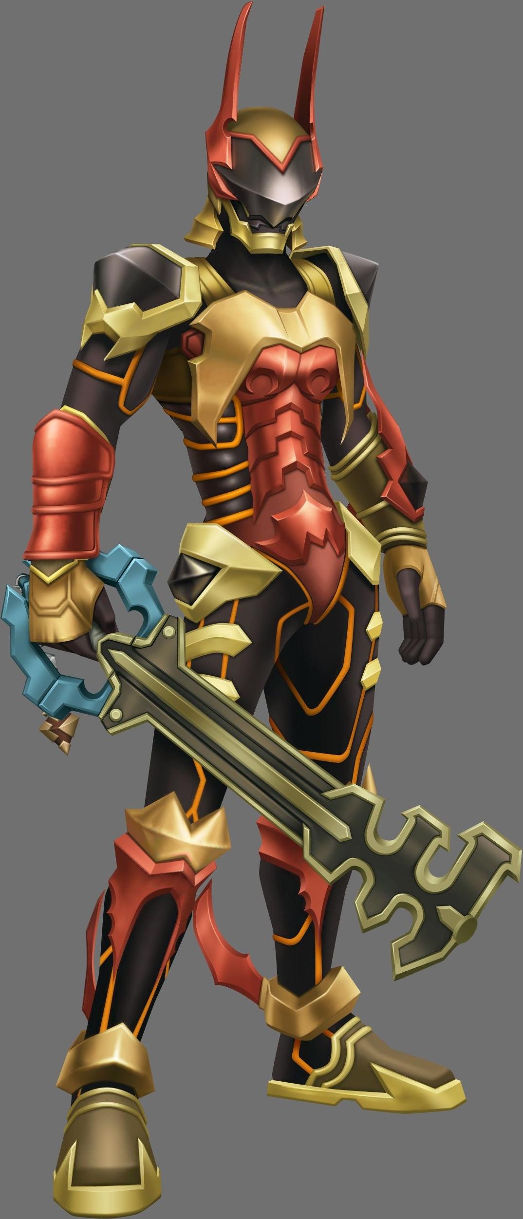Terra_armor