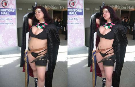cosplay-photoshop-10