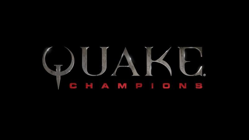 quake-champions-800x450