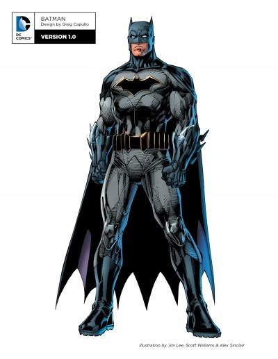 rebirth-batman-jim-lee-8d549