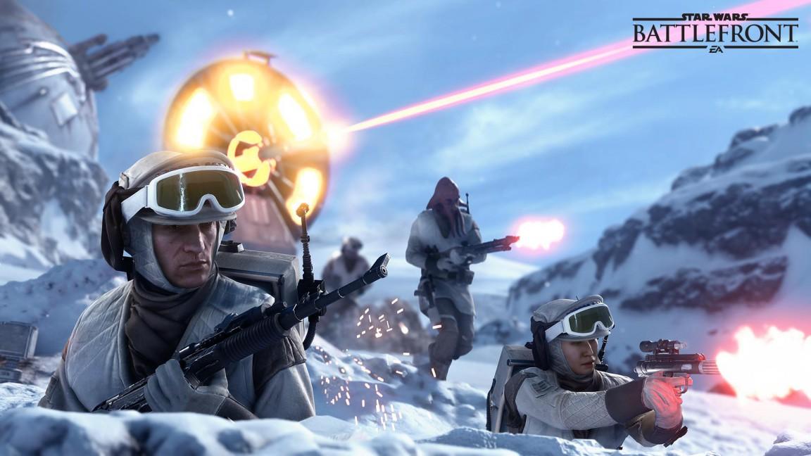 star_wars_battlefront_e3_screen_5-1152x648