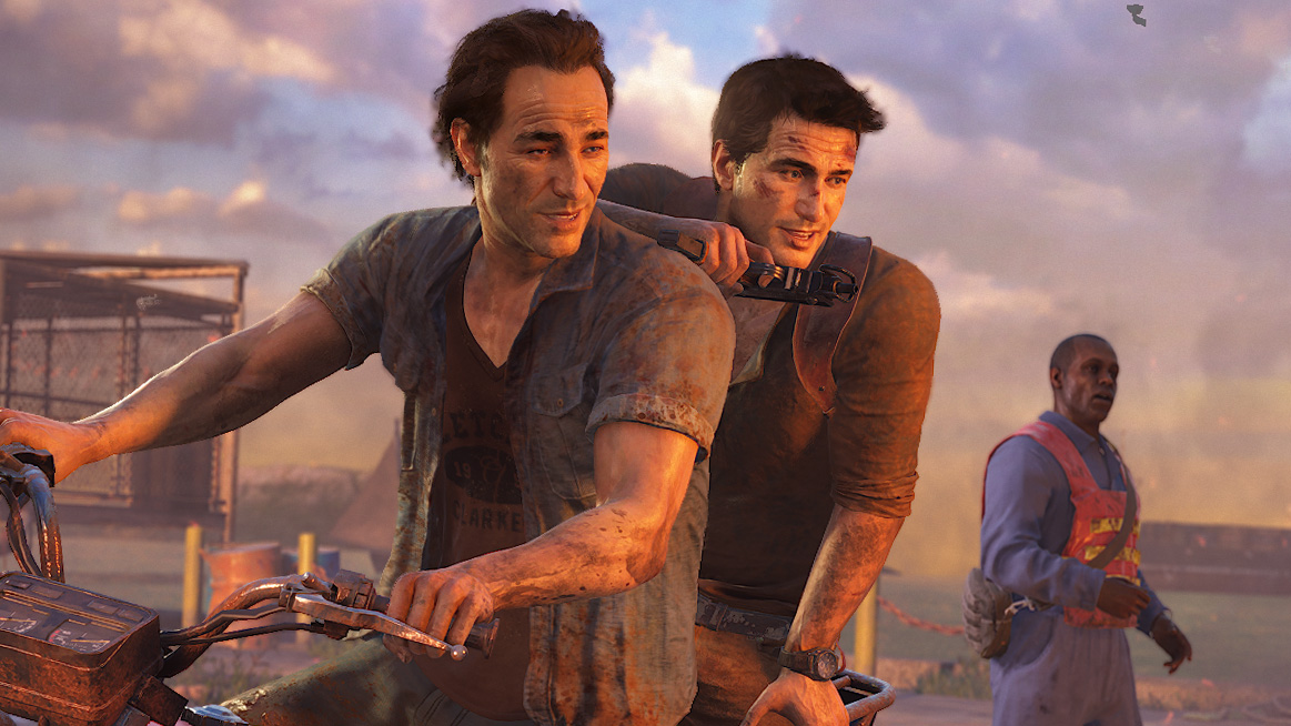 uncharted_4_header