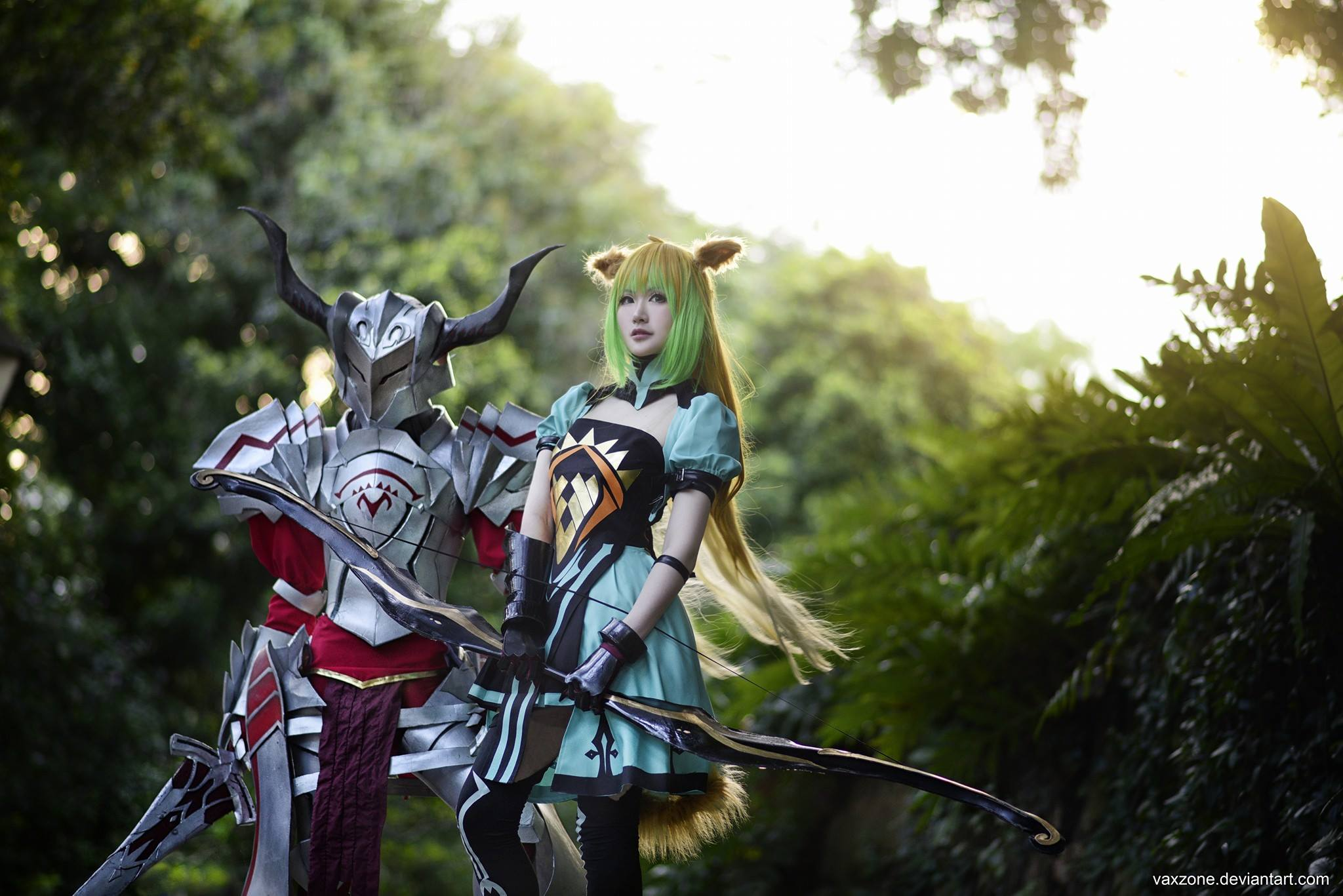 fate_go_cosplay_01