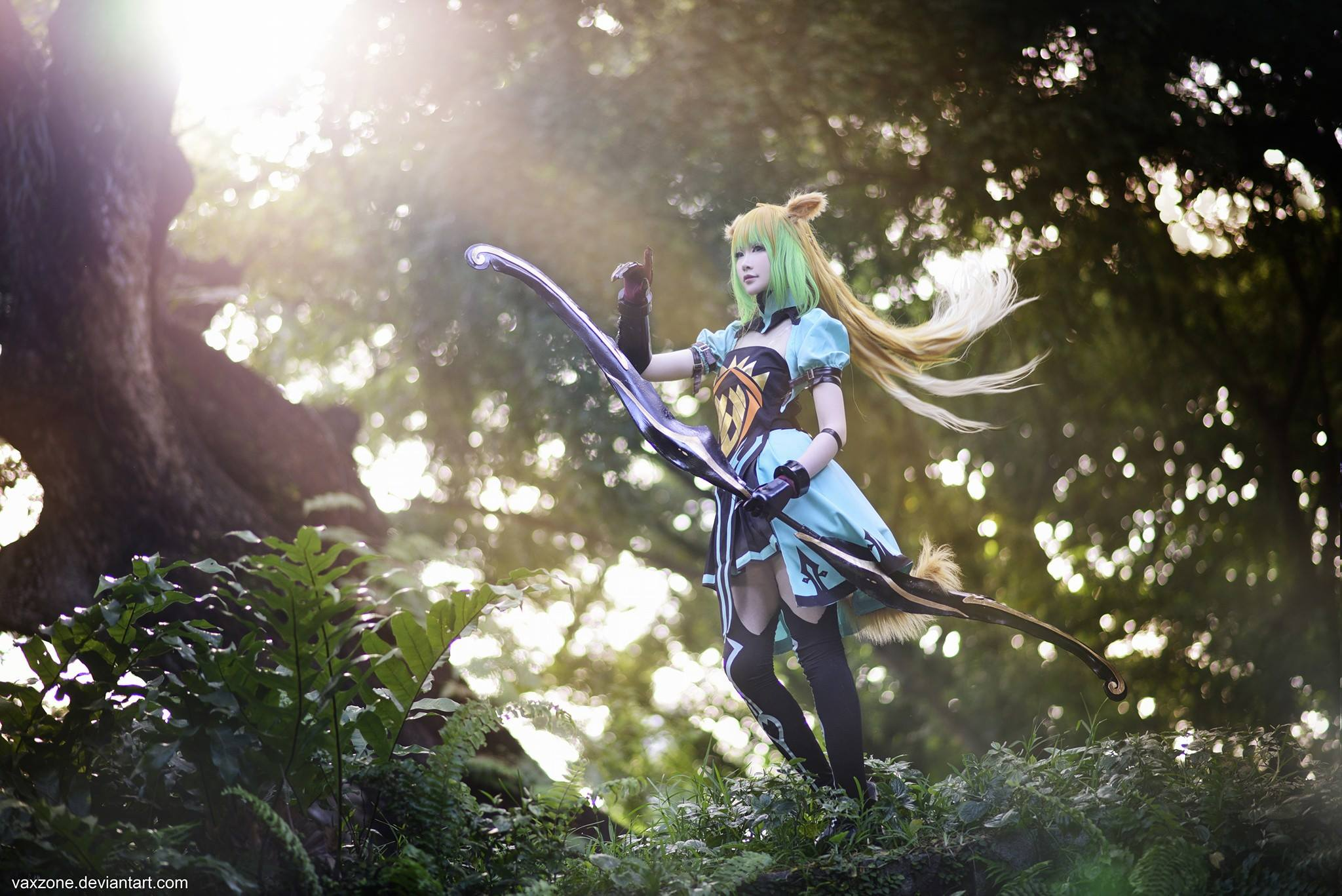 fate_go_cosplay_02