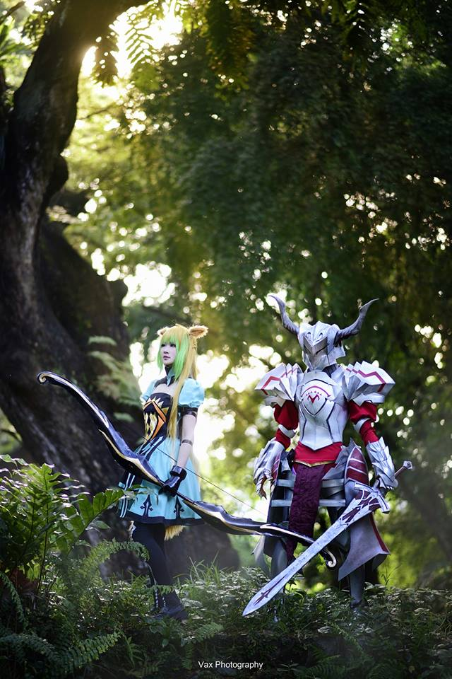 fate_go_cosplay_03