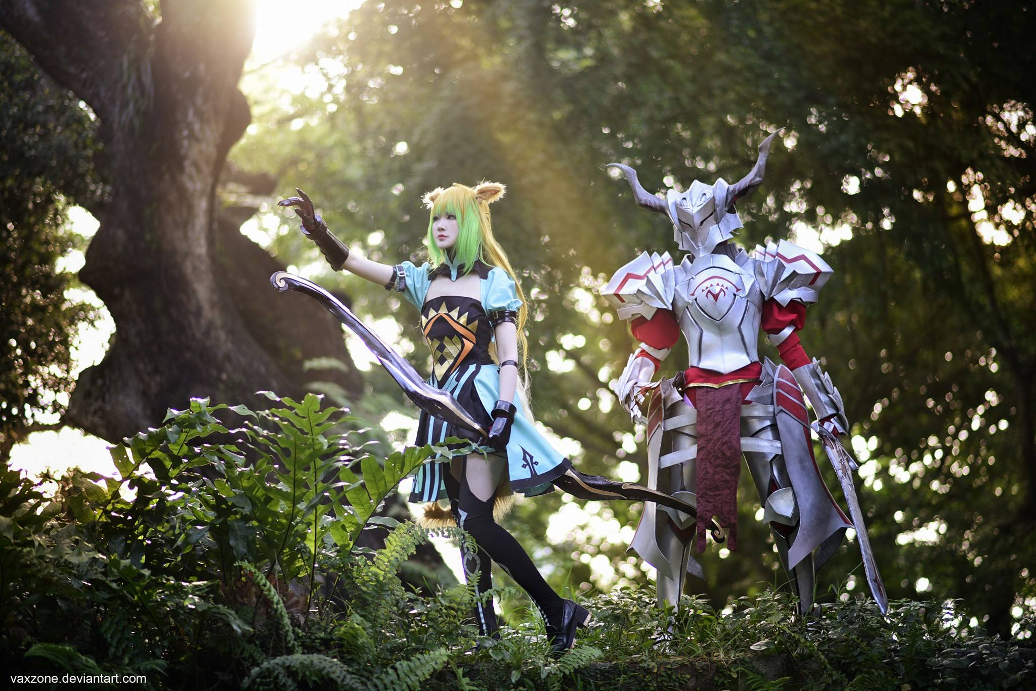 fate_go_cosplay_04