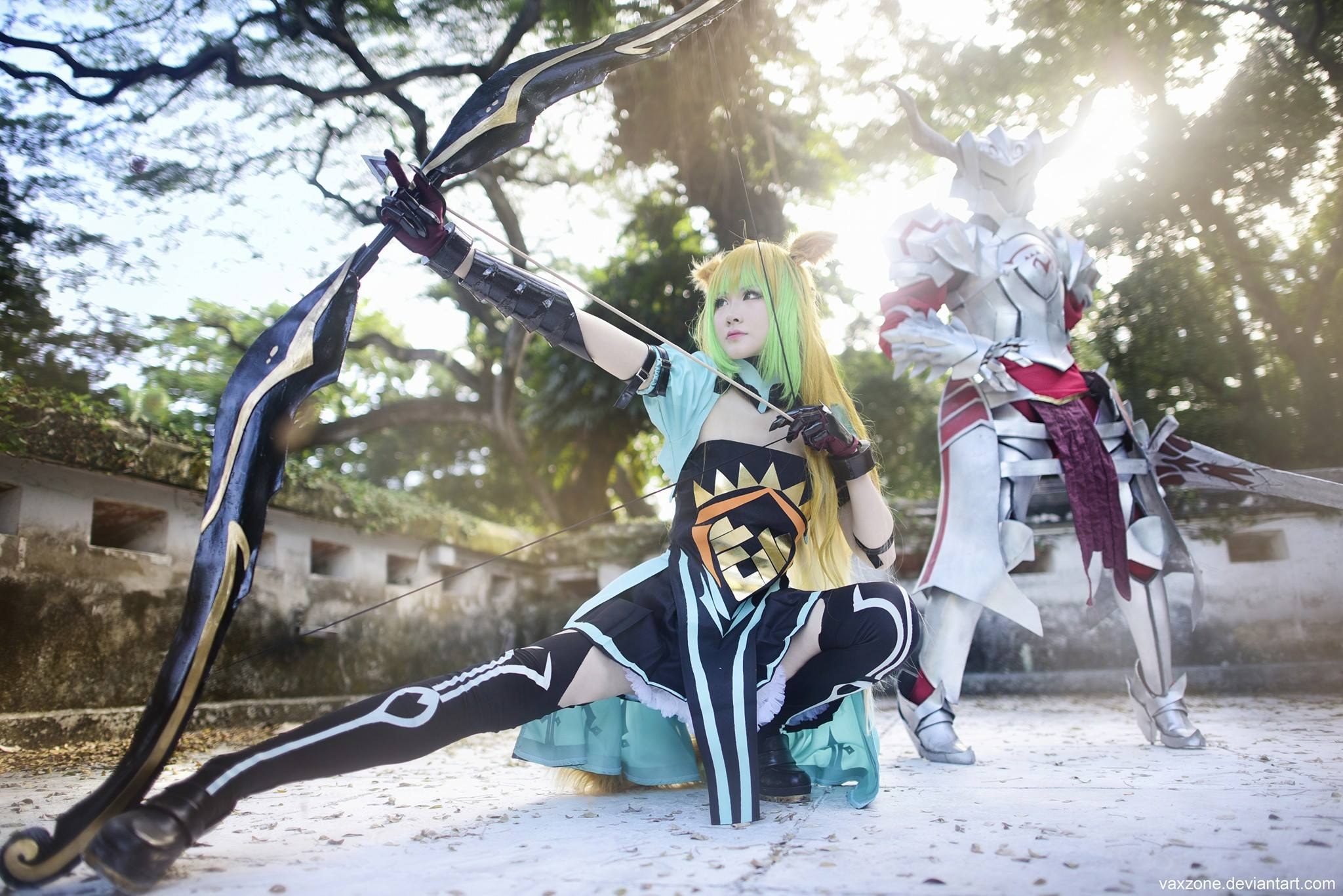 fate_go_cosplay_05