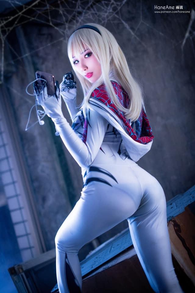 Gwen (3)