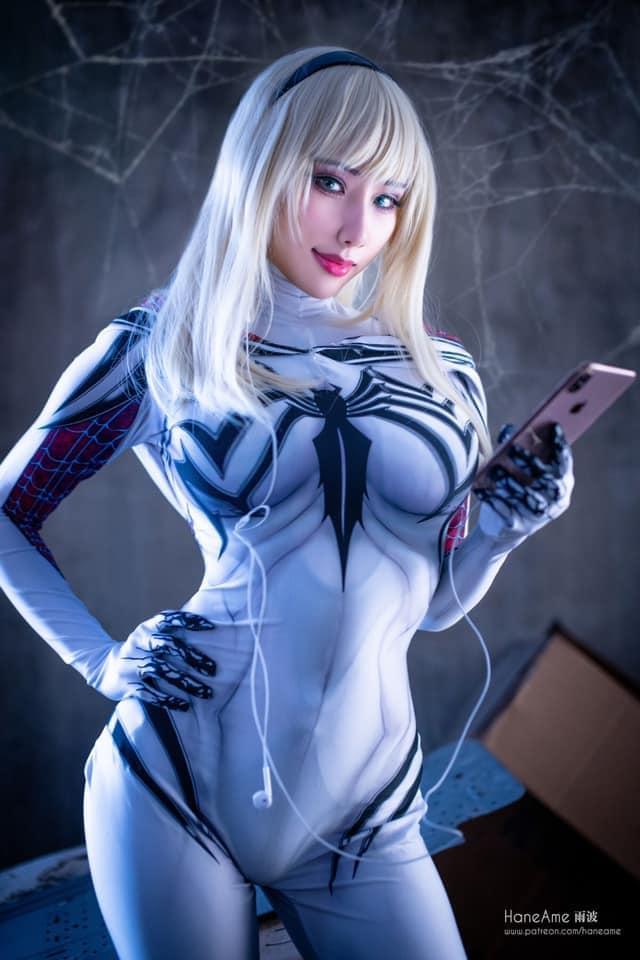 Gwen (5)