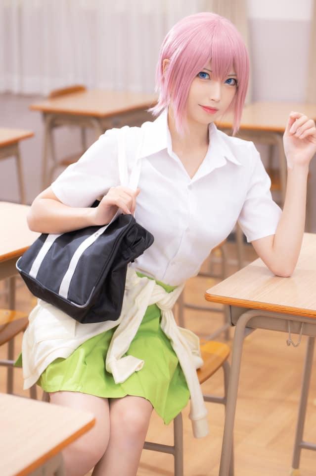 Nakano (1)