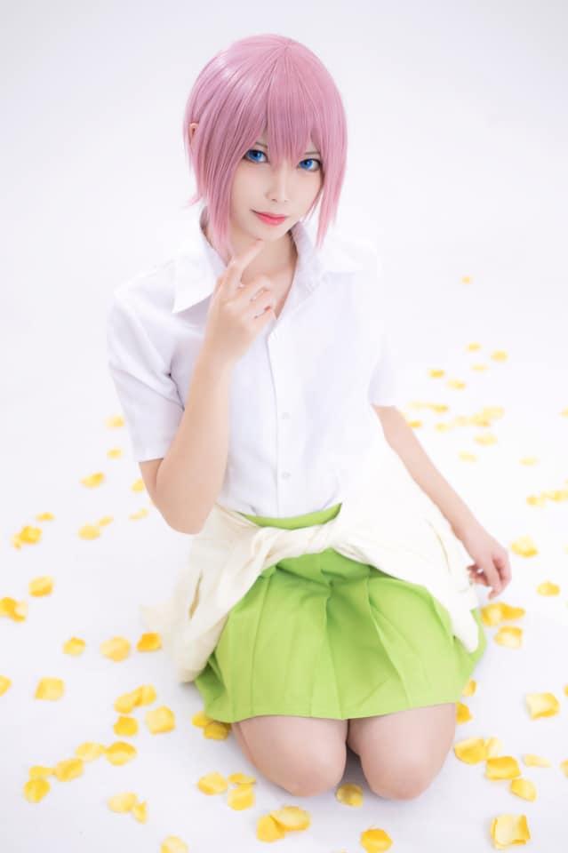 Nakano (4)