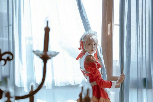 Nero (3)