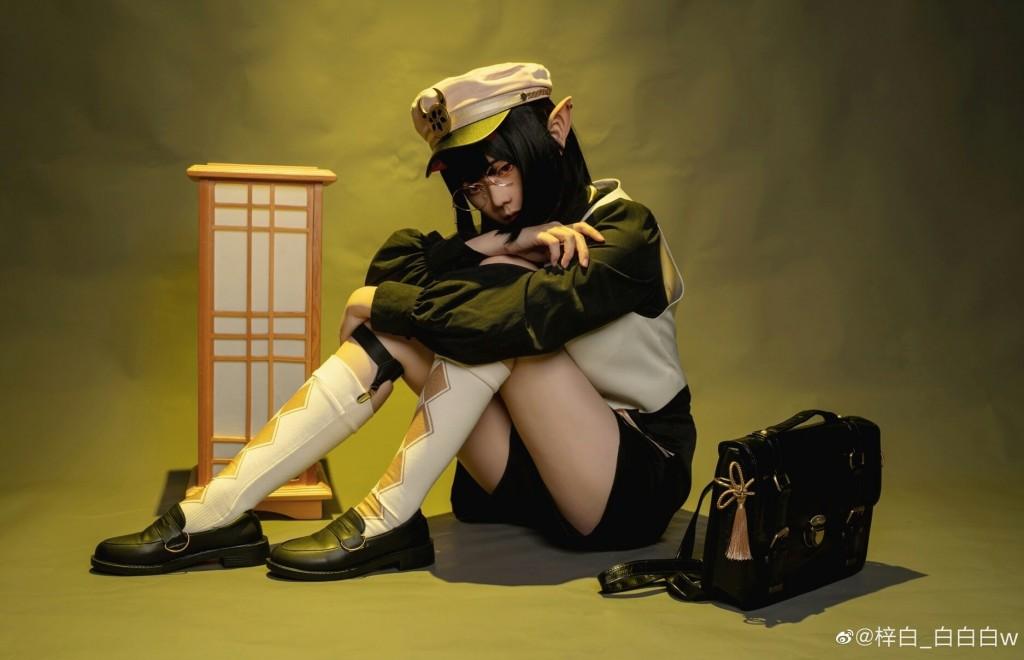 Onikiri (3)