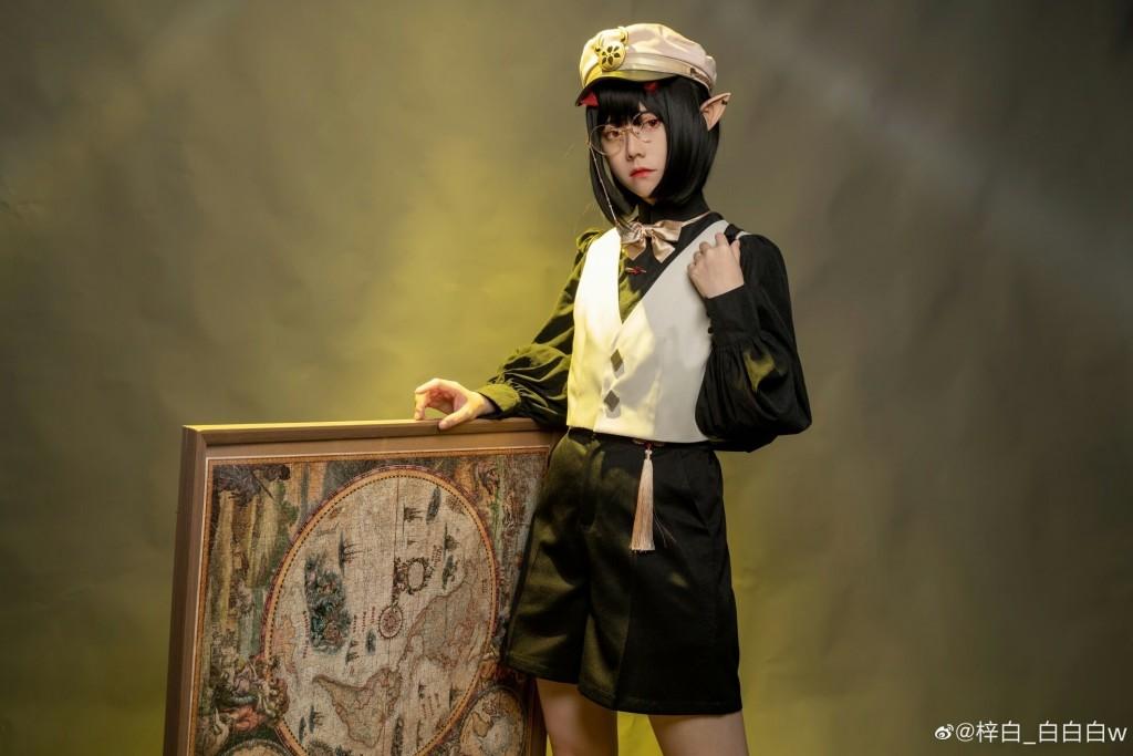 Onikiri (4)