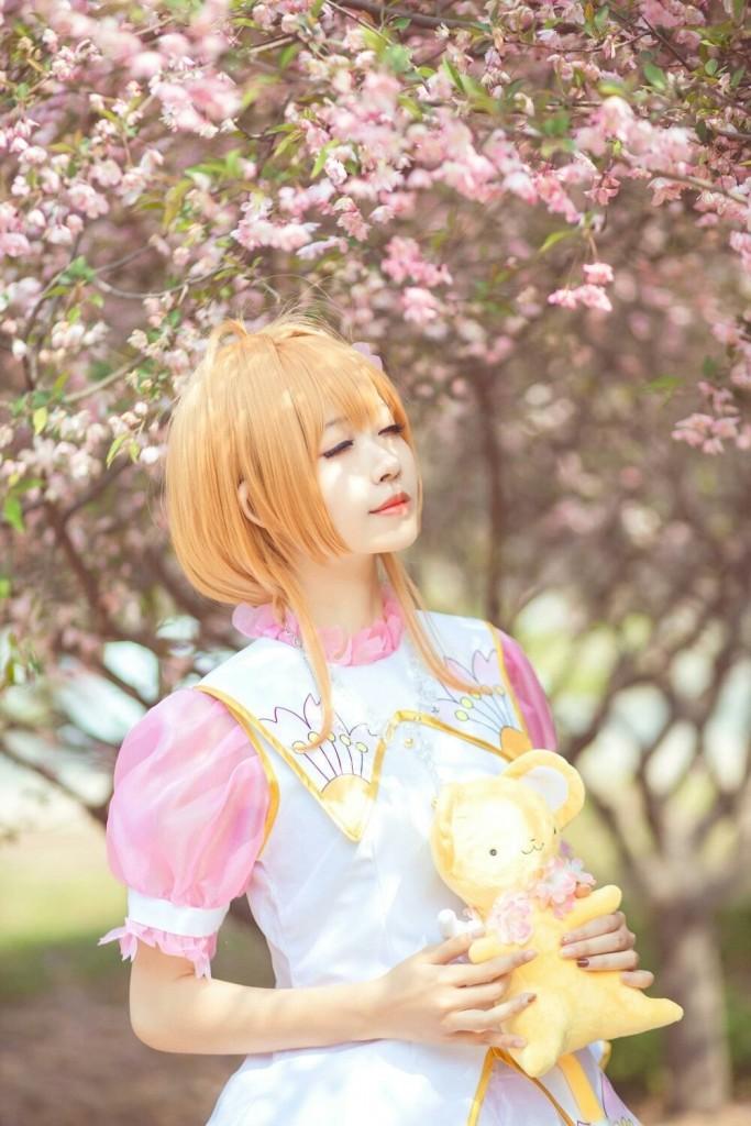 SAkura (13)