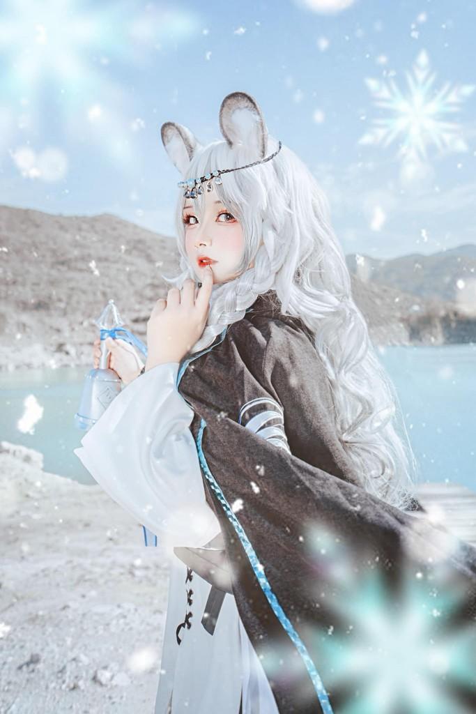 Yuka (1)