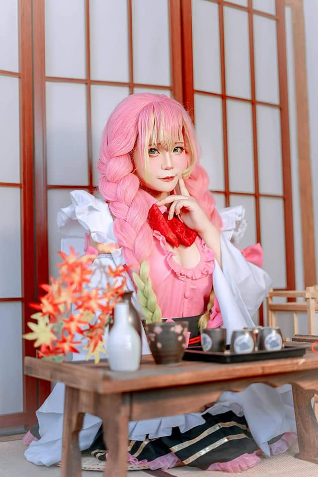 Yuka (11)