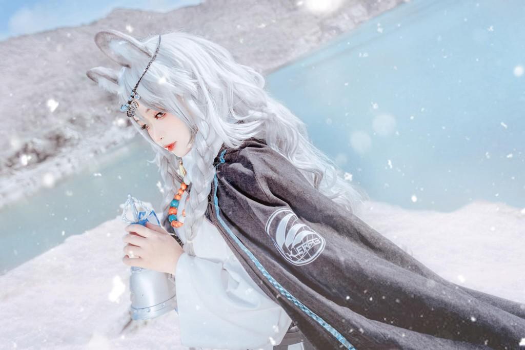 Yuka (7)