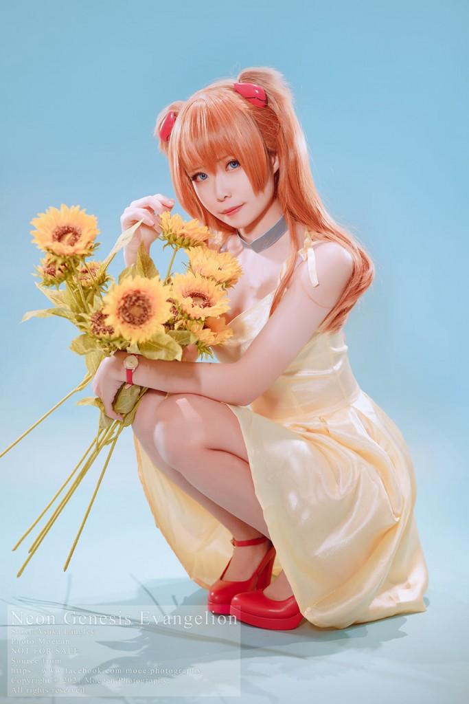 Asuka (10)