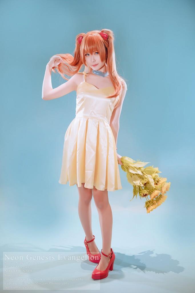 Asuka (11)