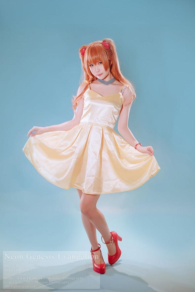 Asuka (12)