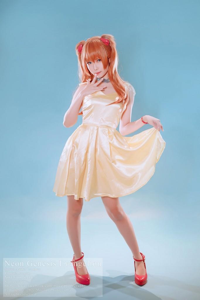 Asuka (14)