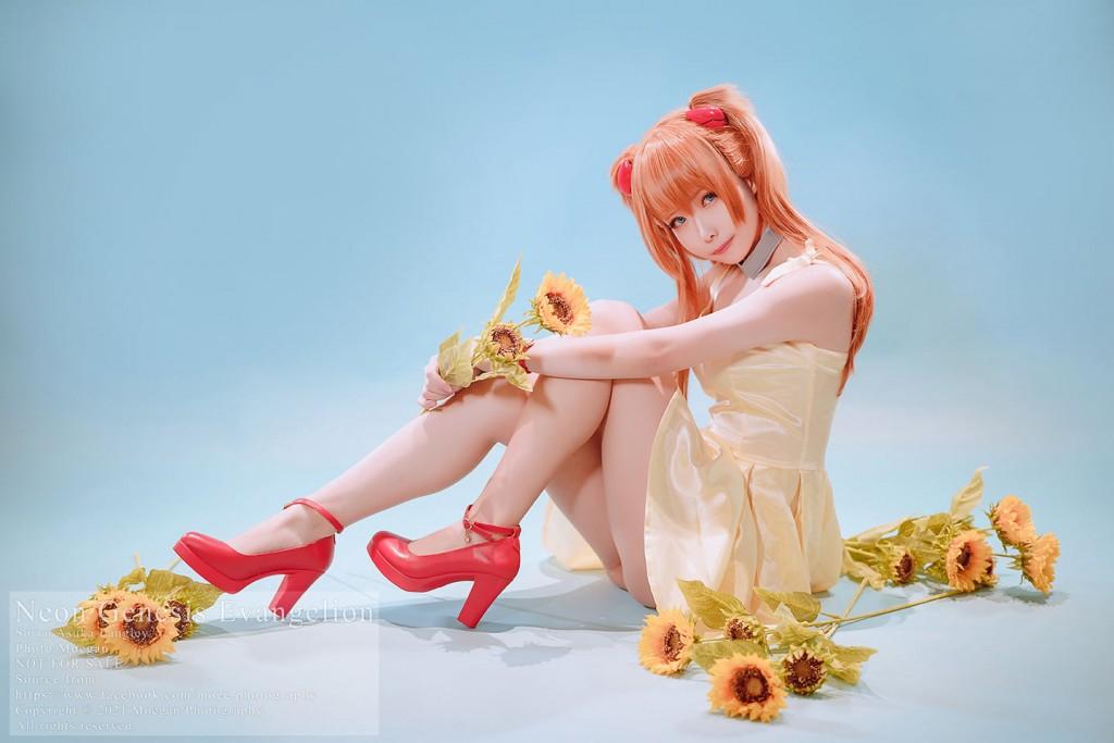 Asuka (9)